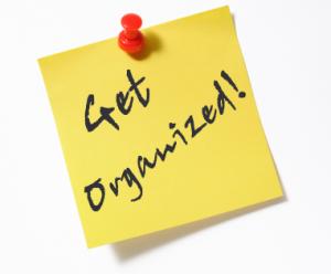 Get-Organized_PostIt-Note-copy