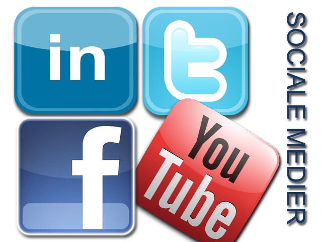 Sociale_medier