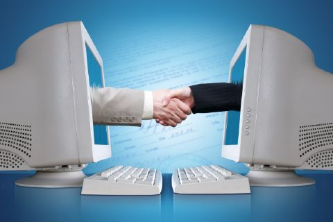 online_business_networking1