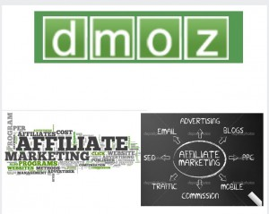 Work Whit Affiliate Marketing