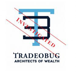 Tradeobug review