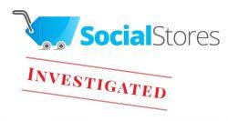 Social stores