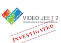 Video Jeet