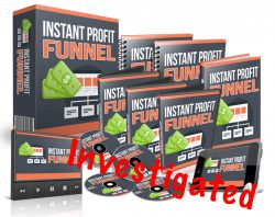 Instant Profit Funnel Program