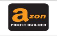 Azon profit Builder