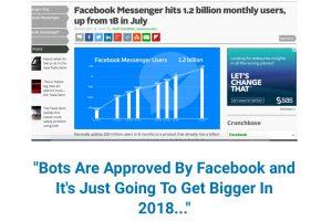 Facebook Say