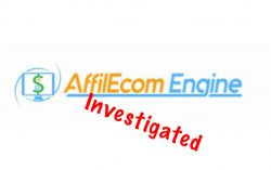 AffilEcom Engine Review