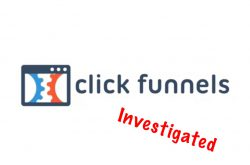My click funnels review