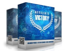 Affiliare Victory