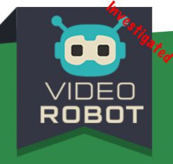 VideoRobot Review