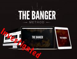 The Banger Method Review