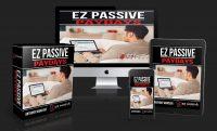 EZ Passive Paydays